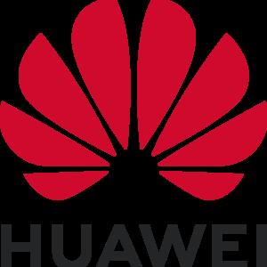 Huawei Baterijos (Modemai)