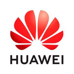 Huawei apsauginiai stikliukai, plėvelės