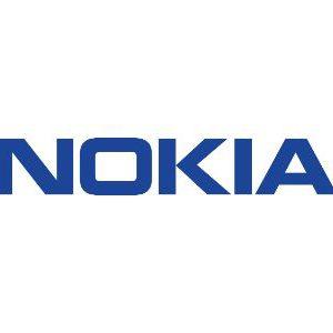 Nokia apsauginiai stikliukai, plėvelės