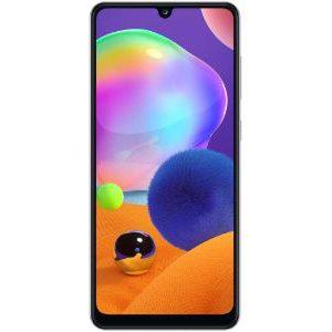 Samsung Galaxy A31 dėklai