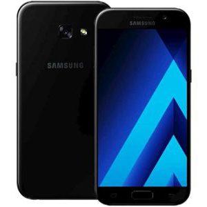 Samsung Galaxy A5 2016 dėklai