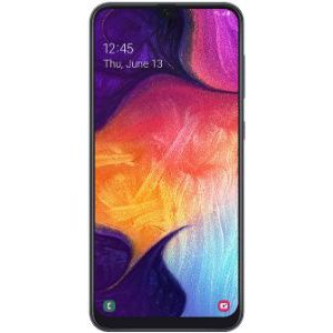 Samsung Galaxy A30s dėkali