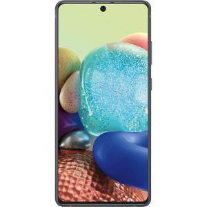 Samsung Galaxy A71 dėklai