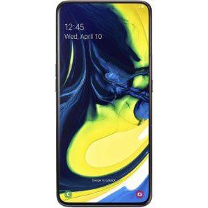 Samsung Galaxy A90 dėklai