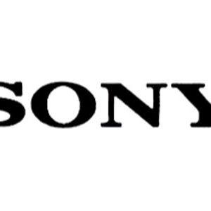Sony apsauginiai stikliukai, plėvelės