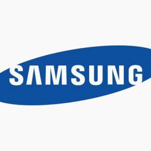 Samsung dėklai