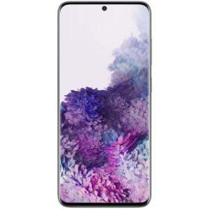 Samsung Galaxy S20 dėklai