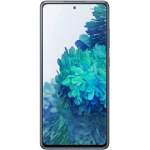 Samsung Galaxy S20 Lite dėklai
