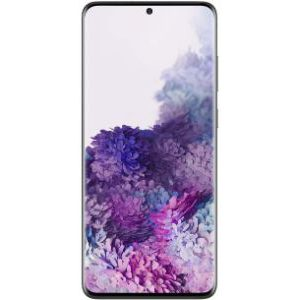 Samsung Galaxy S20 Plus dėklai