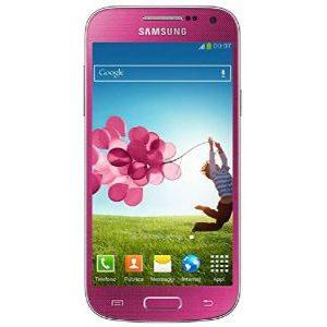 Samsung Galaxy S4 Mini dėklai