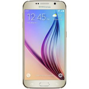 Samsung Galaxy S6 dėklai