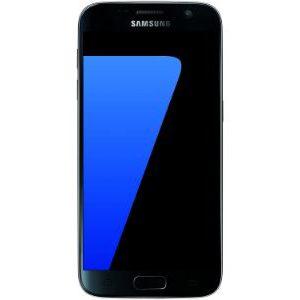 Samsung Galaxy S7 dėklai