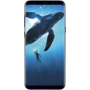 Samsung Galaxy S8 dėklai