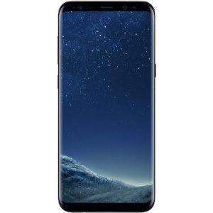 Samsung Galaxy S8 Plus dėklai