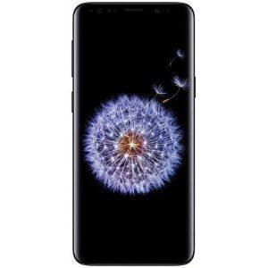 Samsung Galaxy S9 dėklai