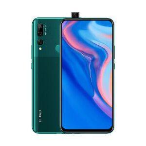 Huawei Y9 Prime 2019 dėklai