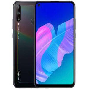 Huawei Y7p dėklai