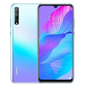 Huawei Y8p dėklai