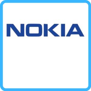 Nokia apsauginiai stikliukai ir plėvelės