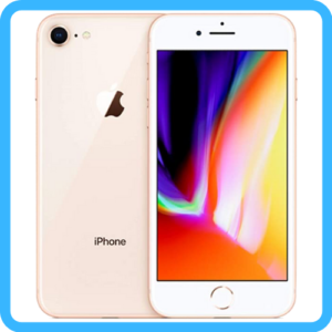 Iphone 8 dėklai