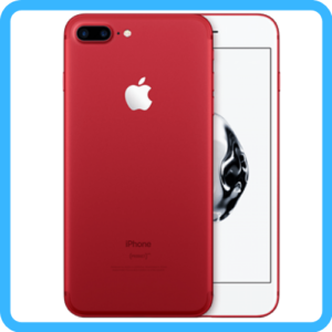 iPhone 7 Plus dėklai