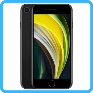 iPhone 7 dėklai
