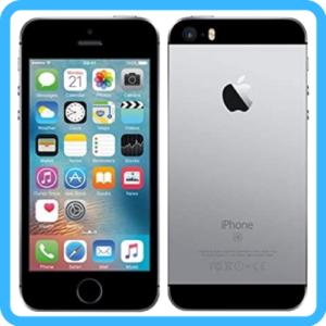 iPhone SE dėklai