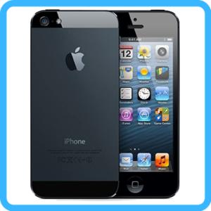 iPhone 5 / 5S / 5C dėklai
