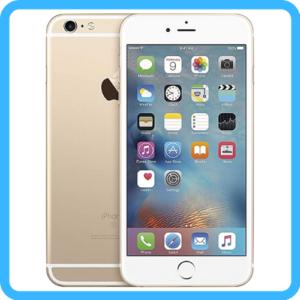 iPhone 6S Plus dėklai