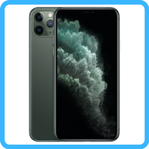 iPhone 11 Pro dėklai