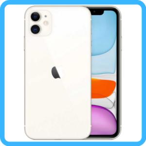 iPhone 11 dėklai