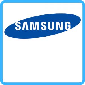Samsung kameros stikliukai