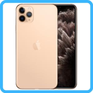 iPhone 11 Pro Max dėklai