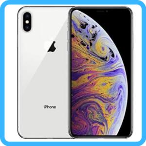 iPhone X / XS dėklai