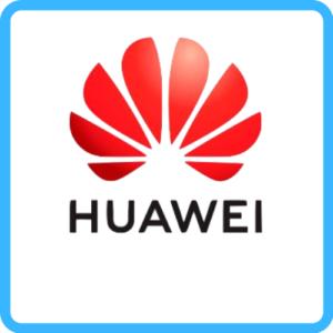 Huawei Baterijos