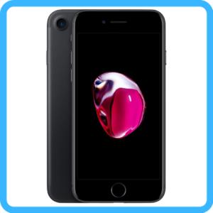 iPhone SE 2020 dėklai