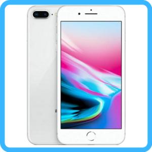 iPhone 8 Plus dėklai