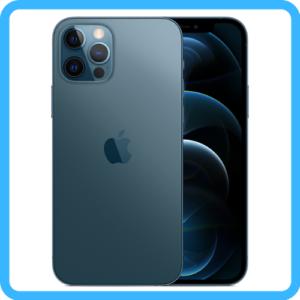 iPhone 12 Pro dėklai