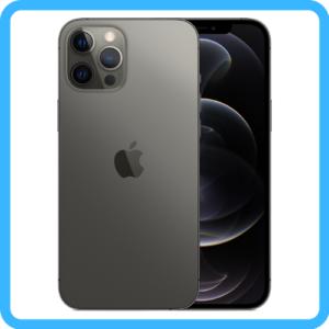 iPhone 12 Pro Max dėklai