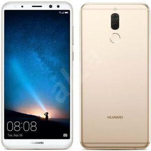 Huawei Mate 10 Lite dėklai