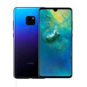 Huawei Mate 20 dėklai
