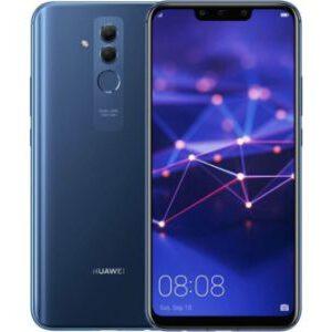 Huawei Mate 20 Lite dėklai