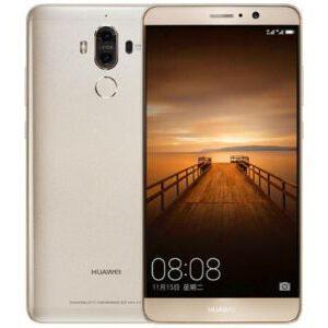 Huawei Mate 9 dėklai