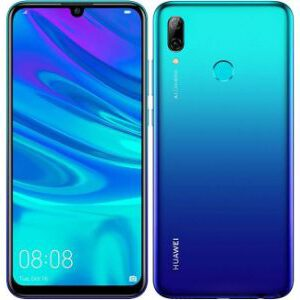Huawei P Smart 2019 dėklai