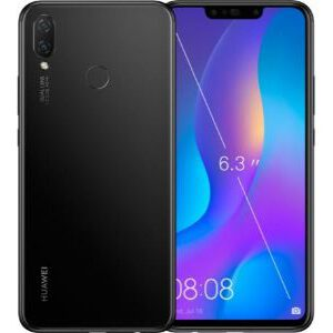 Huawei P Smart Plus dėklai