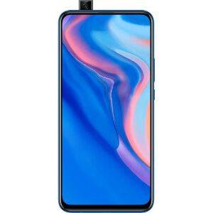 Huawei P Smart Z dėklai