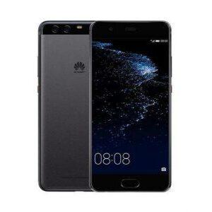 Huawei P10 Plus dėklai