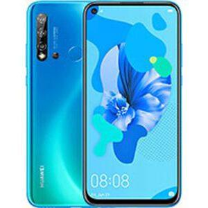 Huawei P20 Lite 2019 dėklai