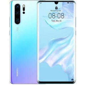 Huawei P30 Pro dėklai