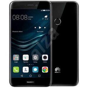 Huawei P9 Lite 2017 dėklai